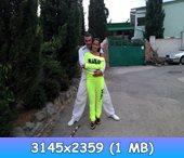 http://i2.imageban.ru/out/2013/03/21/ab37984b65a761f88d97f6b52b604646.jpg
