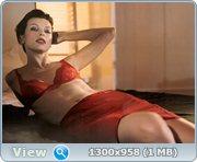 http://i2.imageban.ru/out/2013/03/21/ca7a548853c823218596be971f3d5f1b.jpg