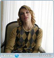 http://i2.imageban.ru/out/2013/03/21/cec01870361a2d88e19be3b1db1102fc.jpg