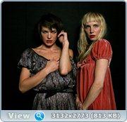 http://i2.imageban.ru/out/2013/03/21/d1f8ab41510046be6af7d344664f3848.jpg
