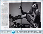 http://i2.imageban.ru/out/2013/03/21/ec8f6ddc07476c2b6ce13399e00bbaa6.jpg