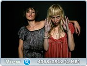 http://i2.imageban.ru/out/2013/03/21/f2e1ef66cf11cbf9ec28b81e109f2859.jpg