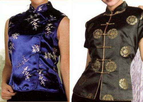 Блузка В Японском Стиле В Красноярске