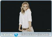 http://i2.imageban.ru/out/2013/03/27/0a024cfaace3521cf66682ac5ef79d25.jpg