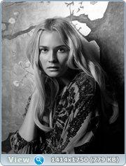 http://i2.imageban.ru/out/2013/03/27/274735dcc20072740a5ccd8ee25e7500.jpg