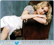 http://i2.imageban.ru/out/2013/03/27/2d671aa3abbc14d8eccbbf5e13234d61.jpg