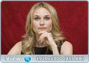http://i2.imageban.ru/out/2013/03/27/36a2aa257641a12144c912ad682b0884.jpg