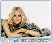http://i2.imageban.ru/out/2013/03/27/462cef61c7a1d1870bd8ca834f1db9c6.jpg