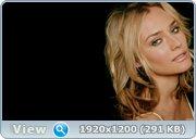 http://i2.imageban.ru/out/2013/03/27/49aa1903dc0c5218765cea38bdcaef74.jpg