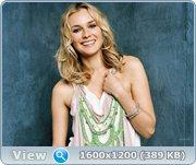 http://i2.imageban.ru/out/2013/03/27/4b946bab65146d15c7770b614b3dfb27.jpg