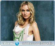 http://i2.imageban.ru/out/2013/03/27/6151bd74962f88a1d393dfe08b7b5807.jpg