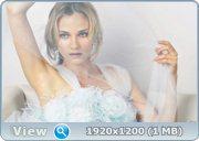 http://i2.imageban.ru/out/2013/03/27/6580b870528195c6b5c8df5e5fda09e7.jpg