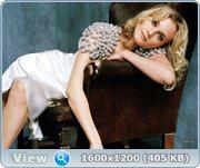 http://i2.imageban.ru/out/2013/03/27/7d9496b5de26d2a78590cafcf7a28451.jpg