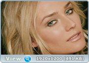 http://i2.imageban.ru/out/2013/03/27/a0d4b8c07234063a68587351b167d011.jpg