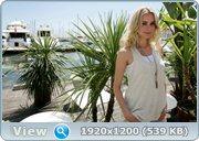 http://i2.imageban.ru/out/2013/03/27/a35abb88acc4b2c3f186207e72316866.jpg
