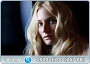 http://i2.imageban.ru/out/2013/03/27/ad2a082291a2340df4988332760ce6e7.jpg