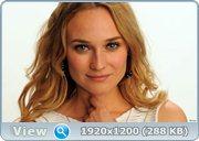 http://i2.imageban.ru/out/2013/03/27/b35dd8adc3166b5a6c1f306bd731b738.jpg