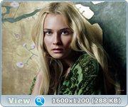 http://i2.imageban.ru/out/2013/03/27/b6b605e7371bbef4a4146929e9c0c4ee.jpg