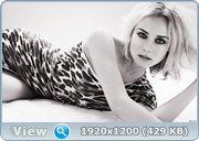 http://i2.imageban.ru/out/2013/03/27/b835be6c4f61e9d84f42ee6c170f5001.jpg