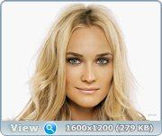 http://i2.imageban.ru/out/2013/03/27/cdc1cd9c2938f6c614bc0dc5a5238638.jpg
