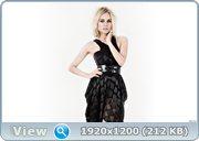 http://i2.imageban.ru/out/2013/03/27/e2785cf772cfb1ce8b06e795882464a3.jpg