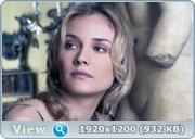 http://i2.imageban.ru/out/2013/03/27/f054b894b448b927992939ec3a9338ad.jpg