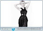 http://i2.imageban.ru/out/2013/03/27/f21bbd4778148e48c07aabbc8d48b68f.jpg