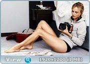 http://i2.imageban.ru/out/2013/03/27/f6cd6e77ff4d11054b76efea2a10e917.jpg