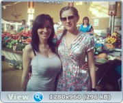 http://i2.imageban.ru/out/2013/03/28/95089584b831d60a44d218e4b19552fb.jpg