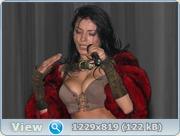 http://i2.imageban.ru/out/2013/03/28/cade242a0d3c8d3f23122ba2419b132f.jpg