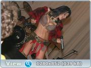 http://i2.imageban.ru/out/2013/03/28/ef5a507ae6ee747152be3eea6f48ae63.jpg