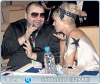 http://i2.imageban.ru/out/2013/03/30/2d18766fb7af5f9c1c75aef870b2fd6e.jpg