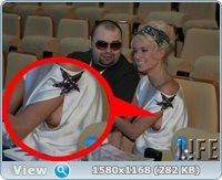 http://i2.imageban.ru/out/2013/03/30/c5a054971503524f4647e7e3b8cc3aee.jpg