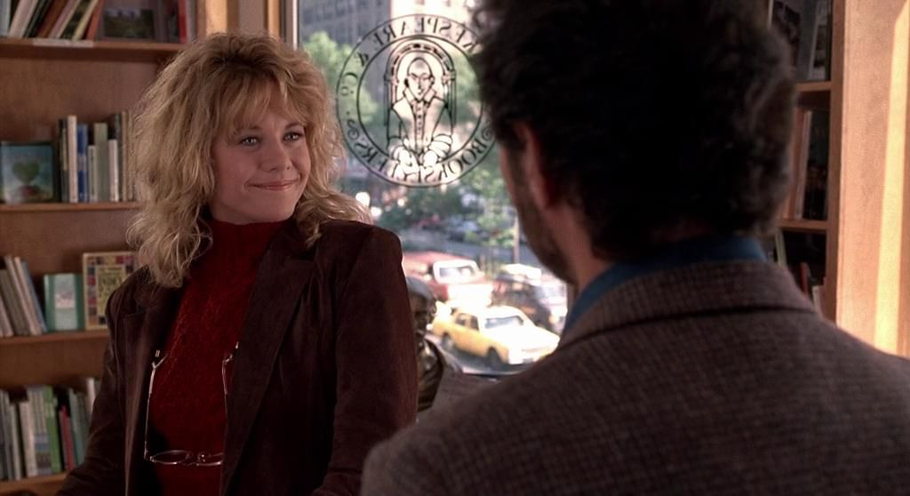 When.Harry.Met.Sally.1989.bdrip-avc[(043749)15-30-11].JPG