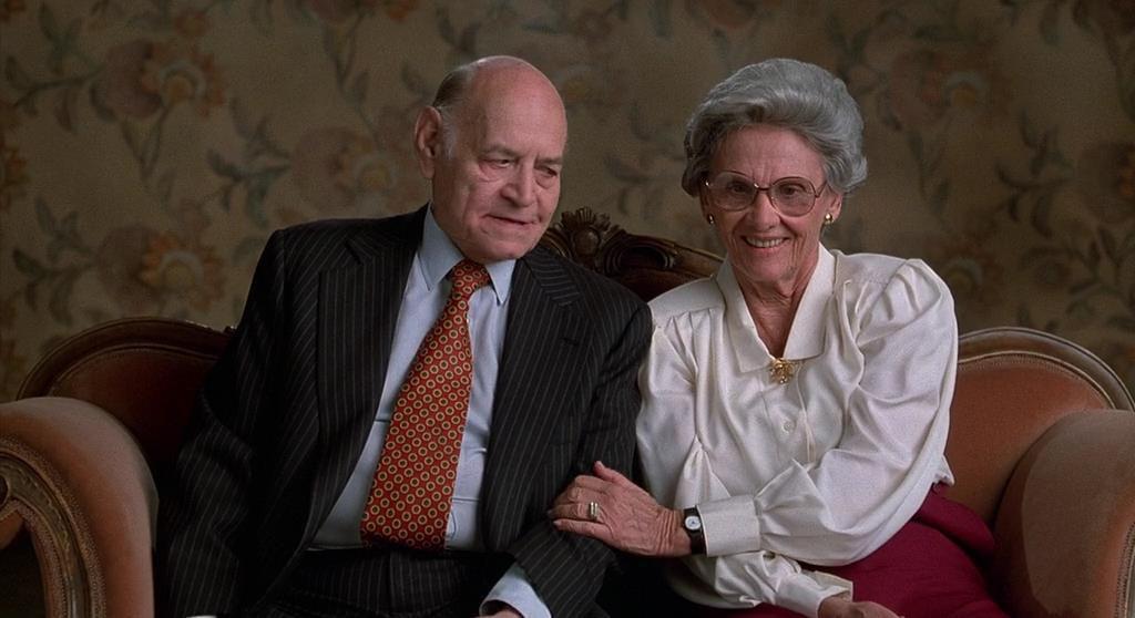 When.Harry.Met.Sally.1989.bdrip-avc[(003894)15-29-51].JPG