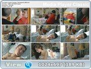 http://i2.imageban.ru/out/2013/04/02/854e29d46bc9b823b3a9d305bc06397c.jpg