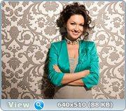 http://i2.imageban.ru/out/2013/04/02/c352da5a4dfe3402dc6a5a73a3d157c4.jpg