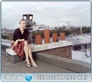 http://i2.imageban.ru/out/2013/04/02/d4444e2b2b7433ad2c8e953ebb724015.jpg