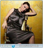 http://i2.imageban.ru/out/2013/04/02/fe34e93f80ef3bca628f20d5346632dd.jpg
