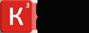 Жертва / Prey (1 сезон / 2014) HDTVRip
