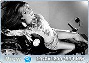 http://i2.imageban.ru/out/2013/04/08/0b05061cd46a2012f7b2d396fe367d37.jpg