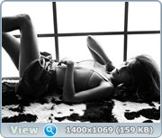 http://i2.imageban.ru/out/2013/04/08/19e5a0f6b899b059ba1085e64db997ae.jpg