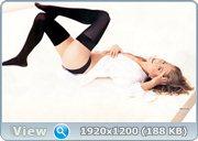 http://i2.imageban.ru/out/2013/04/08/28a0421a82508c378d1590e86eaff1b9.jpg