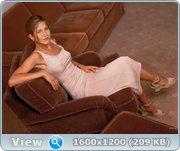 http://i2.imageban.ru/out/2013/04/08/3b26ab2eb408332988341a1a22267d60.jpg