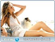 http://i2.imageban.ru/out/2013/04/08/3b446d33490f5ca2d9081cd1974a9209.jpg