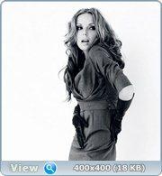 http://i2.imageban.ru/out/2013/04/08/454893ec235b4bd875f66e6e71e370c5.jpg