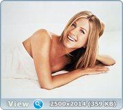 http://i2.imageban.ru/out/2013/04/08/454ba1c9a3294af9bf8146984762f559.jpg