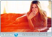 http://i2.imageban.ru/out/2013/04/08/50eb8a8eb21dfc352f99bc58347e99fd.jpg