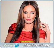 http://i2.imageban.ru/out/2013/04/08/52035852c1cbafed01b6f2c798566bbe.jpg