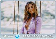 http://i2.imageban.ru/out/2013/04/08/5d9251d19536466430f8b648e4a5e34d.jpg
